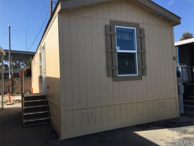 5300 Cortland #6, Lynwood, CA 90262