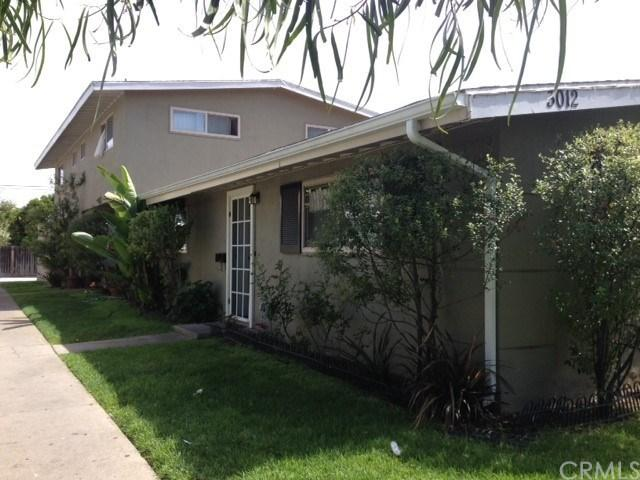 3012 Fillmore Way, Costa Mesa, CA 92626