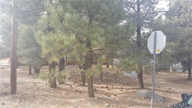 0 Cypress Ln, Big Bear, CA 92314