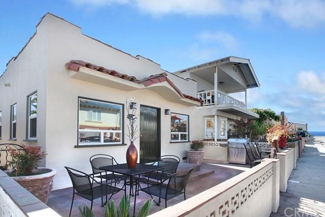 128 39th St, Newport Beach, CA 92663