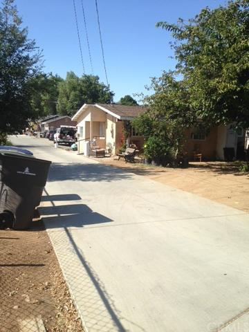 5060 Mitchell Ave, Riverside, CA 92505