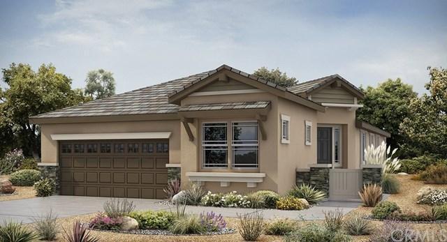 3537 Tansy Way, San Bernardino, CA 92407