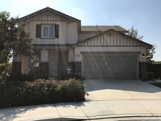 4113 Chamomile Ct, San Bernardino, CA 92407