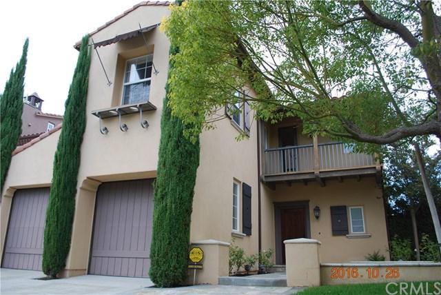 Loans near  Lattice, Irvine CA