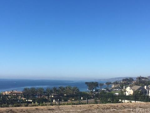 9 Seabreeze, Dana Point, CA 92629
