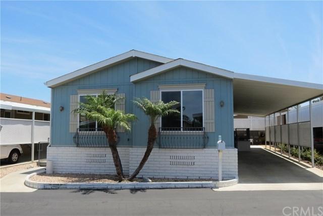 Loans near  Brookhurst St , Huntington Beach CA