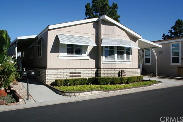 24001 Muirlands Blvd #86, Lake Forest, CA 92630