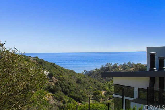 1694 Del Mar Ave, Laguna Beach, CA 92651