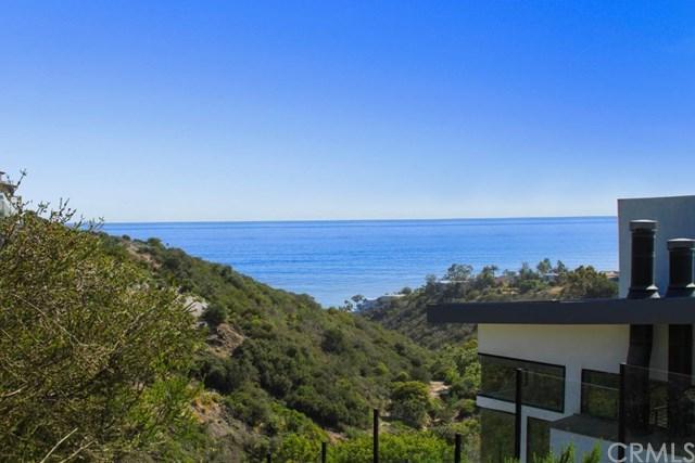1694 Del Mar Ave, Laguna Beach, CA 92651