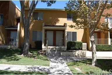 Loans near  North Tippecanoe Avenue R , San Bernardino CA