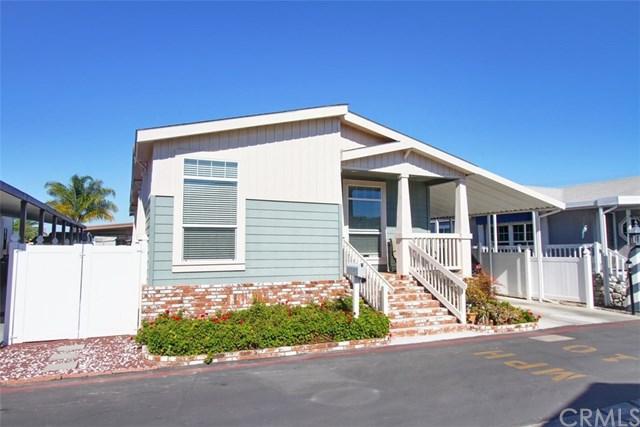 Loans near  Bolsa Chica St , Huntington Beach CA