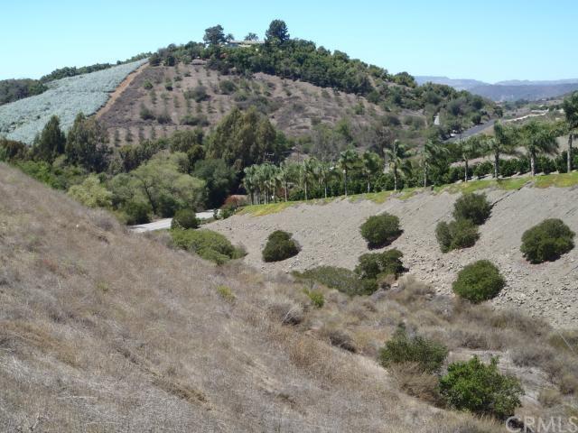 2750 Avenida Del Oro, Temecula, CA