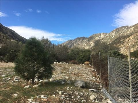 0 Melody Ln, Lytle Creek, CA 92358