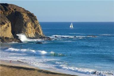 15 Strand Beach Drive, Dana Point, CA 92629