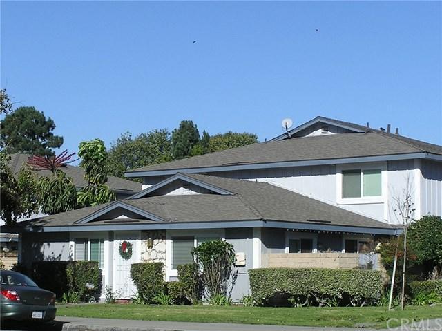 Loans near  Via Vista Cir, Huntington Beach CA