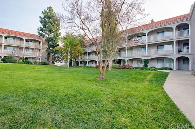 4012 Calle Sonora Oeste #2B, Laguna Woods, CA 92637