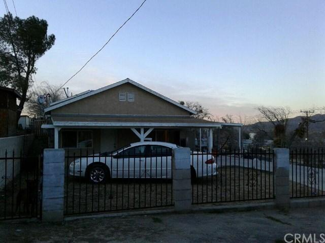 15573 4th St, Victorville, CA 92395