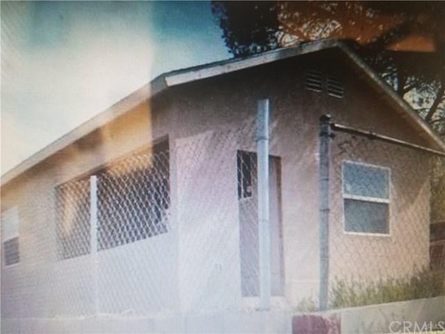 15573 4th Street, Victorville, CA 92395