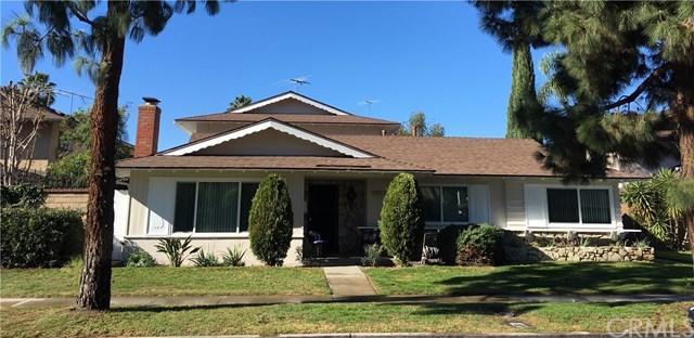 2053 S Jetty Dr, Anaheim, CA 92802