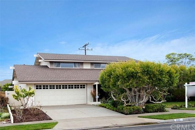 6191 Point Loma Dr, Huntington Beach, CA 92647