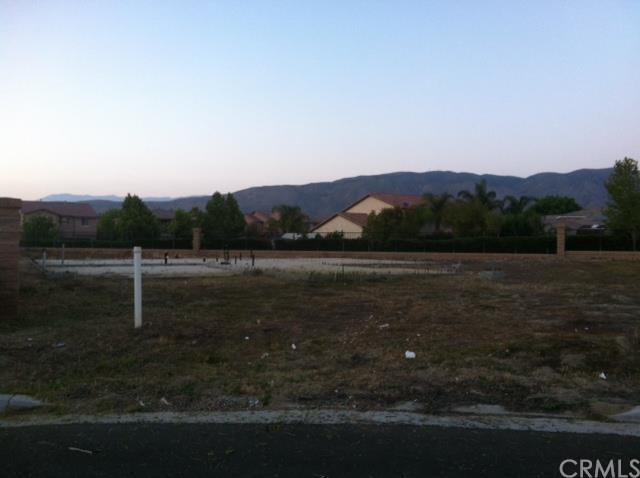 555 Montego St, San Jacinto, CA 92582