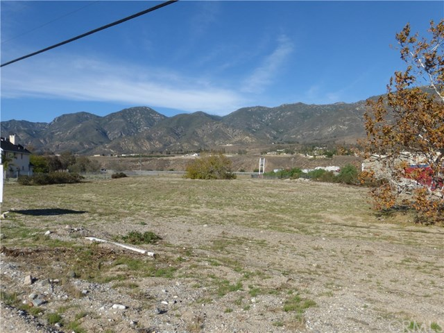 19384 Kendall Drive, San Bernardino, CA 92407