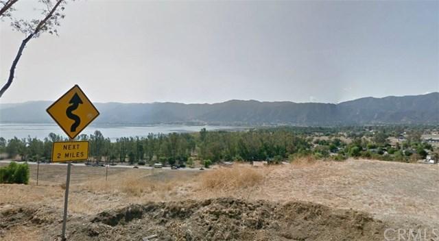 0 Skyline, Lake Elsinore, CA