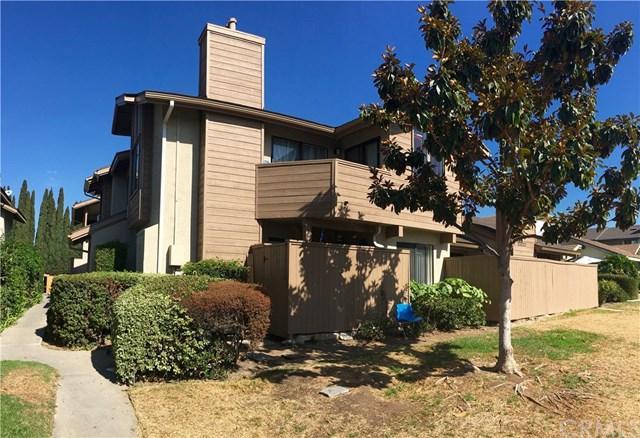 23221 Saguaro St, Lake Forest, CA 92630