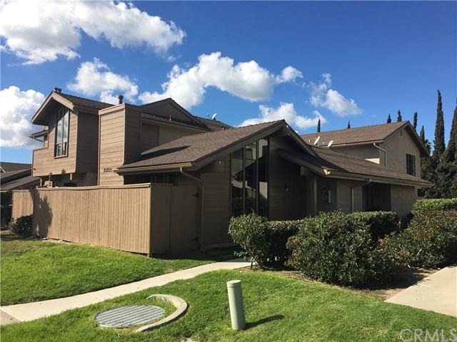23221 Saguaro Street, Lake Forest, CA 92630