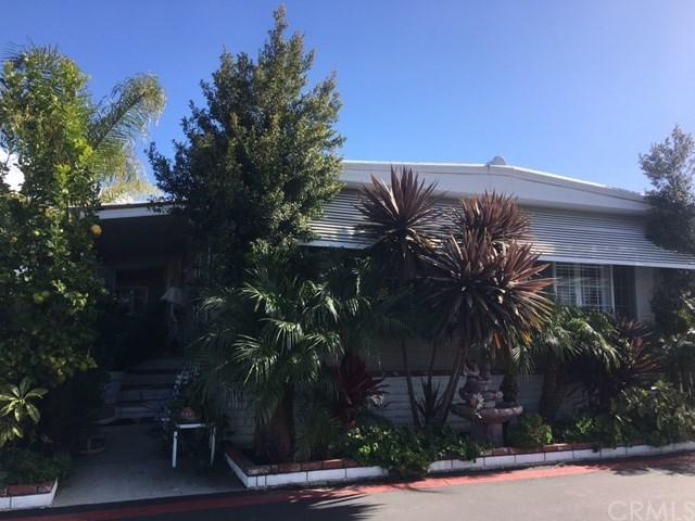 20701 Beach Boulevard #145, Huntington Beach, CA 92648