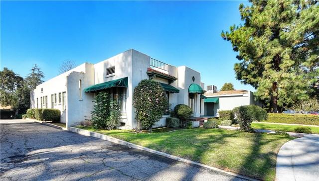 454 S Glassell Street, Orange, CA 92866
