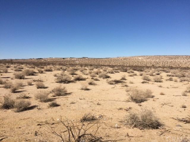 0 La Crescenta Dr, Yucca Valley, CA 92284