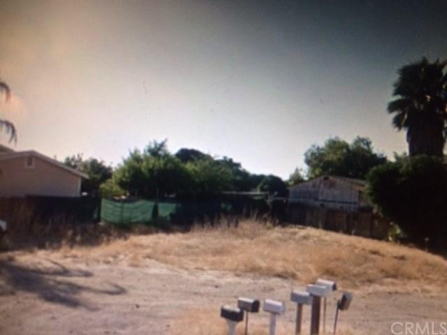 0 Johnson Ln, Menifee, CA 92587