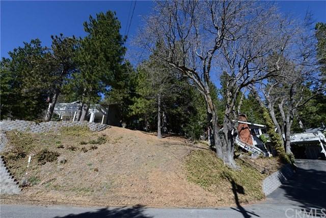 2454 Spring Oak Dr, Running Springs, CA 92382