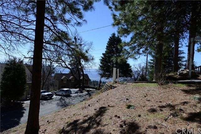 2454 Spring Oak Drive, Running Springs, CA 92382