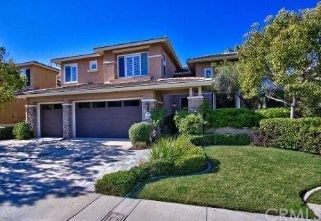 22681 Cottonwood, Mission Viejo, CA 92692