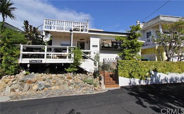 31622 Santa Rosa Dr, Laguna Beach, CA 92651