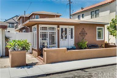 5684 Campo Walk, Long Beach, CA 90803