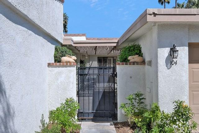 , Rancho Mirage, CA 92270