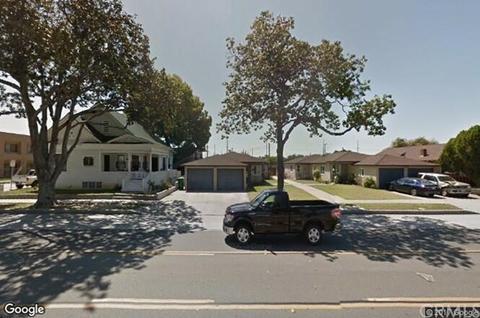 1330 E 4th St, Santa Ana, CA 92701