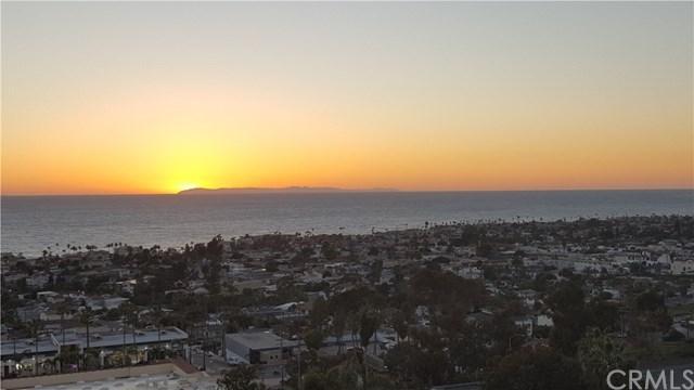 124 Calle Patricia #R3, San Clemente, CA 92672