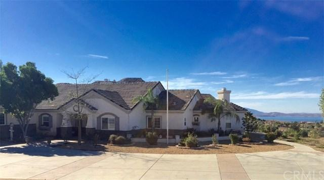20295 Athenon Ave, Lake Mathews, CA 92570