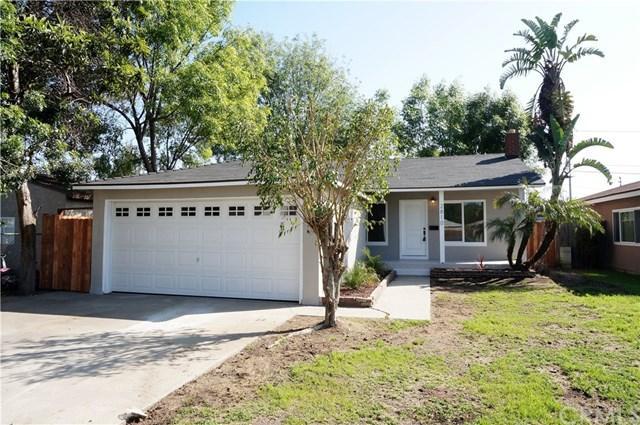 2810 E 56th St, Long Beach, CA 90805