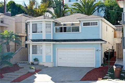 33761 Robles Dr, Dana Point, CA 92629