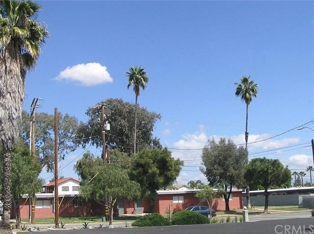 1785 N Perris Blvd, Perris, CA 92571