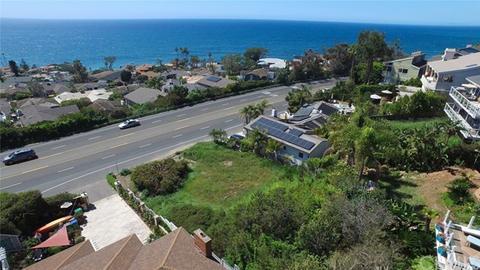 32282 Coast, Laguna Beach, CA 92651