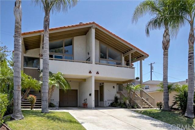 145 W Mariposa, San Clemente, CA 92672