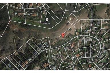 30561 Steeplechase Dr, San Juan Capistrano, CA 92675