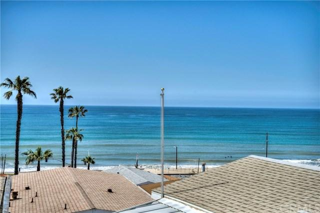 603 Sea Breeze Dr #14, San Clemente, CA 92672