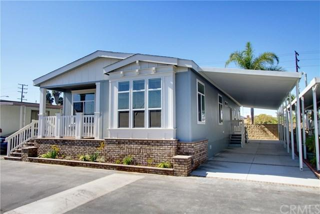 19350 Ward #6, Huntington Beach, CA 92646